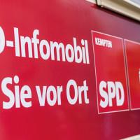 SPD Kempten